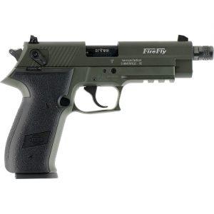 Sport guns .22 LR Pistol
