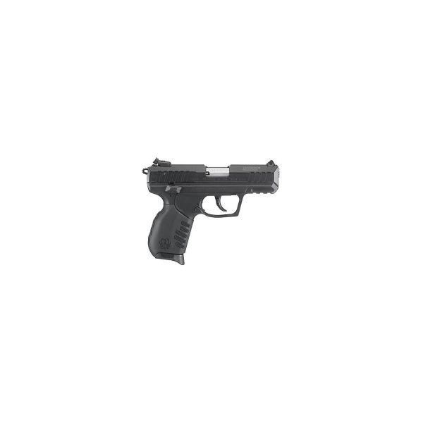 Ruger SR-22 .22LR pistol