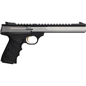 Buck Mark Contour URX .22 LR Pistol